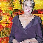 Obituary:Patricia Jeanne Abbott, 1952-2017