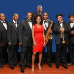 Motown returns to Summer Concert stage