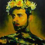 Art Alliance presents Eye of the Artist
