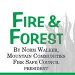 Fire & Forest: You passed your inspection! …