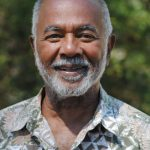 PCWD Director Joel Palmer seeks re-election
