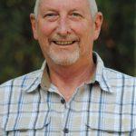 Robert Hewitt seeks re-election to Pine Cove Water board