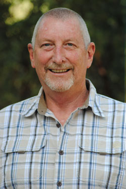 c20af833d39cc Robert Hewitt seeks re-election to Pine Cove Water board • Idyllwild ...
