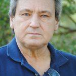 Jeffery Kleefisch challenges incumbents for seat on Pine Cove Water board