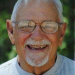 Lou Padula seeks re-election on Pine Cove Water board