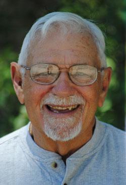 4d0998998b1c9 Lou Padula seeks re-election on Pine Cove Water board • Idyllwild ...