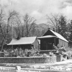 The mystery of Idyllwild: then to now