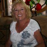 Monique Zander, meditation facilitator, focuses on now