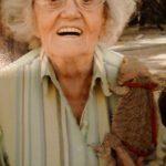 Obituary: Celia Marie Wagner 1920-2017