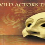 Idyllwild Actors Theatre presents 'The Gin Game'