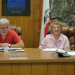 Idyllwild Water plans search for new general manager