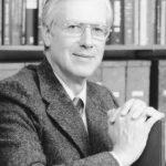 Obituary: H. David Mosier Jr., M.D. 1925-2017
