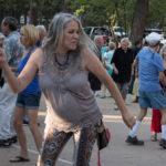 Washington awards $2,000 to summer concerts