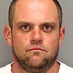Sheriff makes arrest in residential burglaries investigation