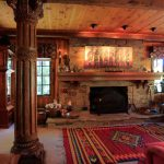 Historical Society's Home Tour features five homes