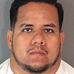 Sheriff's deputies arrest possible water thief