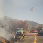 Will the U.S. Attorney's Office blow the Mountain Fire case? Update: Papers to be filed