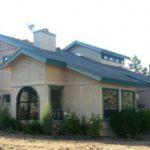 Garner Valley hosting Home Tour