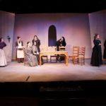 Idyllwild Arts presents 'House of Bernarda Alba'