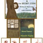 'Opal and the Secret Code'