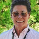 Idyllwild Arts Spotlight on Leadership to discuss campus projects