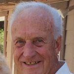 Obituary: Lewis Leih 1936-2017