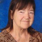Obituary: Karen S. Visel 1949-2017