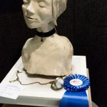 The Art Alliance of Idyllwild celebrates ribbon winners