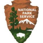 Park Service reduces fee-free entrance days