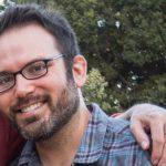 Zach Behrens heads SBNF media