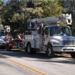 Prepare and plan for a 'next' power outage