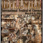 March 6: 9th Idyllwild International Film Festival
