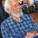 Obituary: Lloyd G. Wood 1927-2017