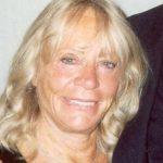 Obituary: Dr. Anne Marie Bennstrom Prescott 1928-2018