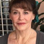 Obituary: Stephanie Jayne Hamlet 1945-2018