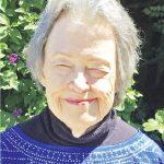 Obituary: Ardis Ruth Jackson 1940-2018
