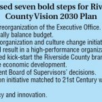 County formulating vision for future growth