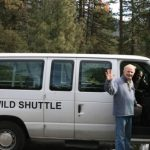 Idyllwild Shuttle expands its services