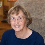 "Obituary: Laveda ""Lee"" Ralstin 1915-2018"
