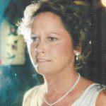 Obituary: Tracy Maholland 1958-2018