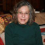 Malka Drucker to teach 'Judaism 101'