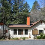 Easter-related events happening in Idyllwild