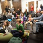 Sixth Children's Film Fest part of Idyllwild Film Festival
