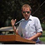Idyllwild Arts seeks community's feedback