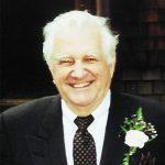 Obituary: Frank A. Thompson Jr., CPO 1924-2018