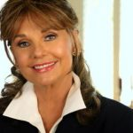America's sweetheart Dawn Wells is coming to Soboba Casino