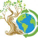 Idyllwild Arts hosts Community Earth Fair