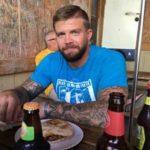Missing PTSD veteran's last location may be Idyllwild