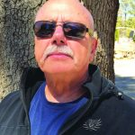 George Rowell fills vacant Fern Valley Water seat