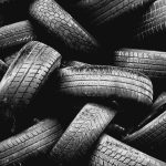 County sets May 5 as 'get rid of old tires day'